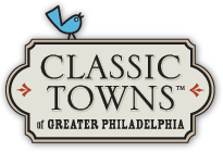 Classic Towns of Greater Philadelphia